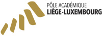 Pole Liège