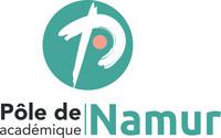 Pole académique de Namur